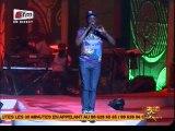 Le public de Sen Petit Gallé rejette Youssou Ndour et réclame Wally Seck
