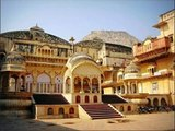 Inde- Circuit au Rajasthan -India- Tour in Rajasthan