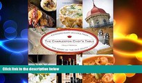 different   Charleston Chef s Table: Extraordinary Recipes From The Heart Of The Old South