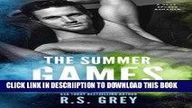 [PDF] The Summer Games: Settling the Score Full Online