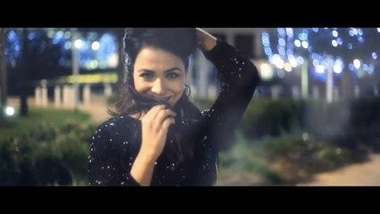 Hindi & Urdu Dramas,Poetry,Love,Girls videos - dailymotion