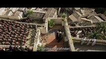 Ben-Hur filmi izle - Ben Hur yeni izle - Ben Hur HD izle - bedavafilmfullizle.co