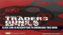 [PDF] Traders, Guns and Money: Knowns and unknowns in the dazzling world of derivatives Revised