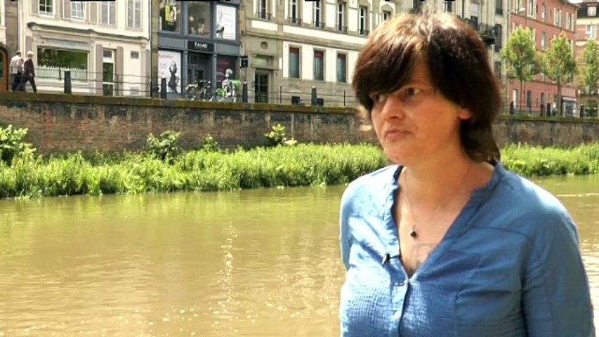La prostitution en Alsace