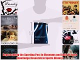 [PDF] Representing the Sporting Past in Museums and Halls of Fame (Routledge Research in Sports