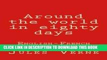 [PDF] Around the world in eighty days: Around the world in eighty days:  (English-French Learning