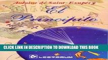 [PDF] El Principito (Spanish Edition) Popular Colection