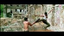 Main Hoon Hero Tera VIDEO Song - Armaan Malik, Amaal Mallik - Hero -tNhA Malik