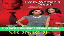 [New] Every Woman s Dream (Lonely Heart, Deadly Heart) Exclusive Online
