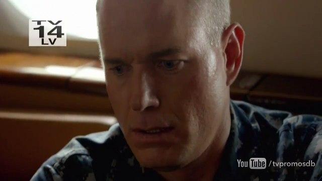 The Last Ship s03e13 Don't Look Back video Promo HD Season Finale