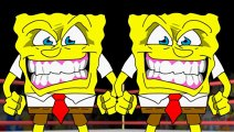 Spongebob Squarepants - Spongebob Squarepants 2016 - New Animated Animation Movies For Kids