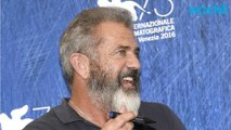 Mel Gibson Hopes His New Film Would Result In More Attention Being Paid to Veterans