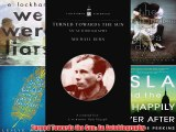 [PDF] Turned Towards the Sun: An Autobiography Full Colection