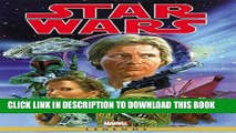 [PDF] Star Wars: The Complete Marvel Years Omnibus Vol. 3 (Star Wars the Original Marvel Years