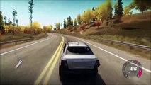 Forza Horizon Twitch Stream Archive Part 2
