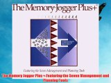 [PDF] The Memory Jogger Plus + Featuring the Seven Management and Planning Tools Popular Online