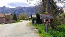 Hautes-Alpes / Alpes-de-Haute-Provence : Nommer les rues, un casse-tête pour les communes.
