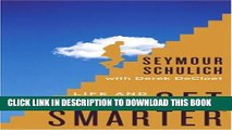 [PDF] Get Smarter: Life and Business Lessons Popular Online