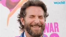 Bradley Cooper And Lady Gaga Are Best Buds