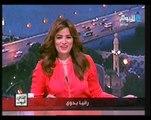 رانيا بدوي : لدينا من الثروات والموارد التي تجعل مصر في مصاف الدول الكبري ، ولكن ليس لدينا ادارة جيدة تستطيع ان تدير هذه الثروات