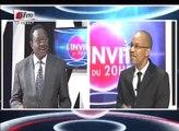 "VIDEO : Election HCCT a dakar "" si le PDS n'avait pas voté pour taxawu dakar,taxawu dakar n'allait pas nous gagner"""