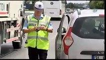 Hükümetten Trafik Cezası Olanlara Müjdeli Haber Geldi..!! - İhlas Haber Ajansı
