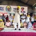 Bhagwant Mann rally 5 sepptember 2016 (2)