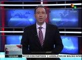 México: dan último adiós a Juan Gabriel en Palacio de Bellas Artes