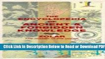 PDF Download Knowledge Encyclopedia Read Online - video