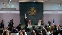 Luis Rubio | ¿Por qué son importantes los mexicanos para EU?