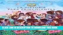 [PDF] La Historia para principiantes: Historias bíblicas ilustradas (Historias Biblicas