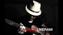 Mary J Blige - Sweet Thing (Cover by Marco Liverani acoustic) Sweet thang