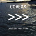 Til' It Happens to You - Lady Gaga - Cover by Careless Precision