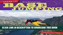 [PDF] Extreme Base Jumping (Nailed It!) Full Online