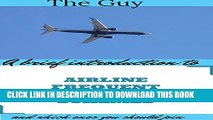 [PDF] A Brief Introduction To Airline Frequent Flyer Schemes And Which Ones You Should Join