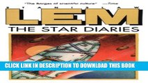 [PDF] The Star Diaries: Further Reminiscences of Ijon Tichy (From the Memoirs of Ijon Tichy)