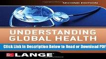 [Get] Understanding Global Health, 2E (Lange Medical Books) Popular Online
