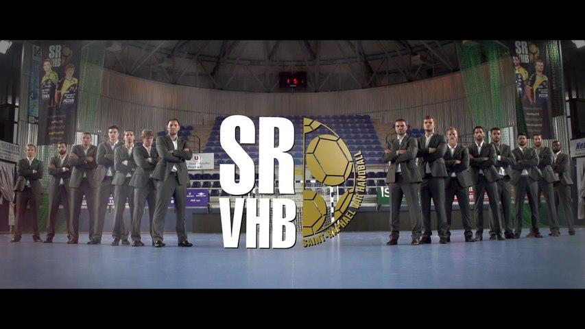 SRVHB Season 2016/2017