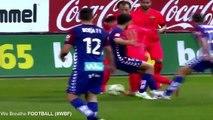Lionel Messi   Super Skill   Football goals  Football Skills  HD