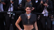 Kendall Jenner and Harry Styles rekindle romance