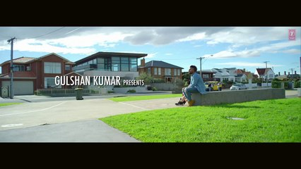 SUICIDE Song Teaser | Sukh-E Muzical Doctorz | Releasing 9 September