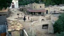 Westworld - la série évènement HBO (Bande annonce VOSTFR)