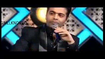 Aishwarya-Rai-Wanted-To-Act-In-Salmans-Khamoshi-The-Musical