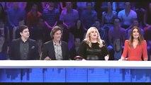 Australian star Rebel Wilson makes joke about Michael Jackson on The Big Music Quiz