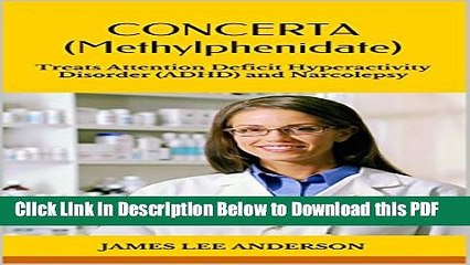 Methylphenidate Resource | Learn About, Share and Discuss