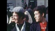 Algérie 10 ans après. L' Algérie des Algériens 1972 (Partie1)