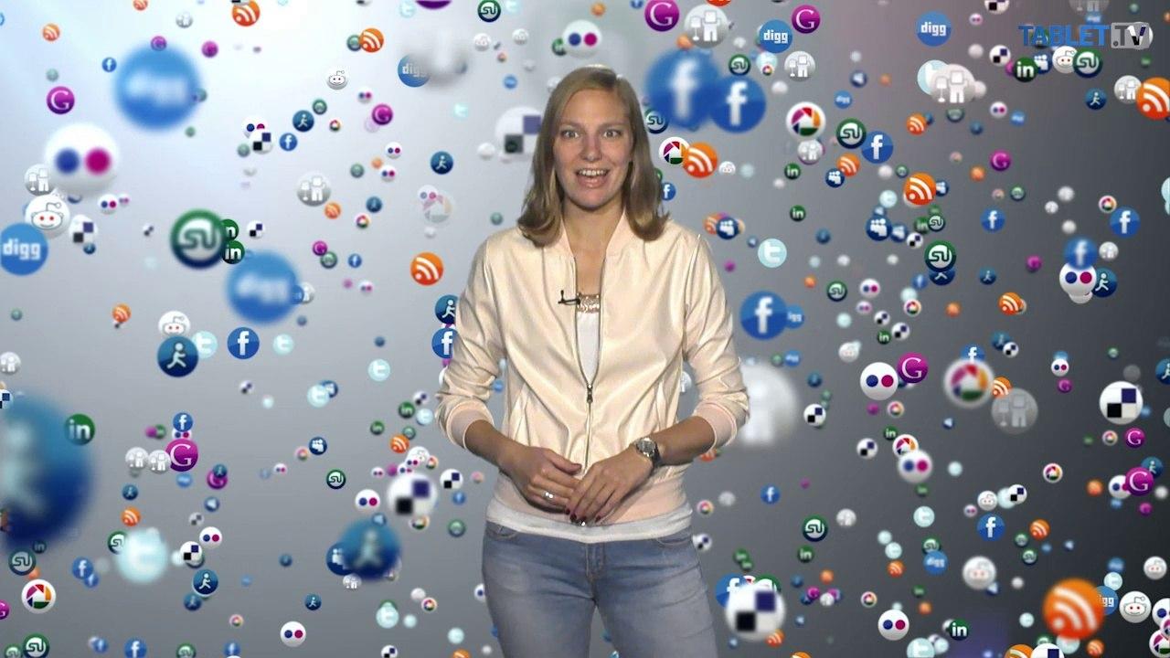 Zoznamka Ariane YouTube