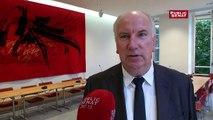 Eric Bocquet (PCF) : « La perte fiscale générée par la fraude et l'évasion fiscale pour la France est estimée entre 60 et 80 milliards d'euros chaque année »