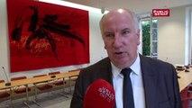 Eric Bocquet (PCF) : « Nous proposons une COP fiscale à l'échelle planétaire »