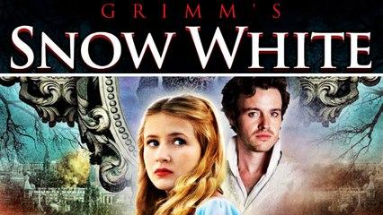 Grimms Snow White (2012) [Science Fiction]   Film (deutsch)